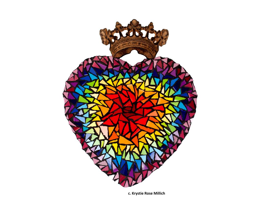 krystie-rose-millich-corazons-2