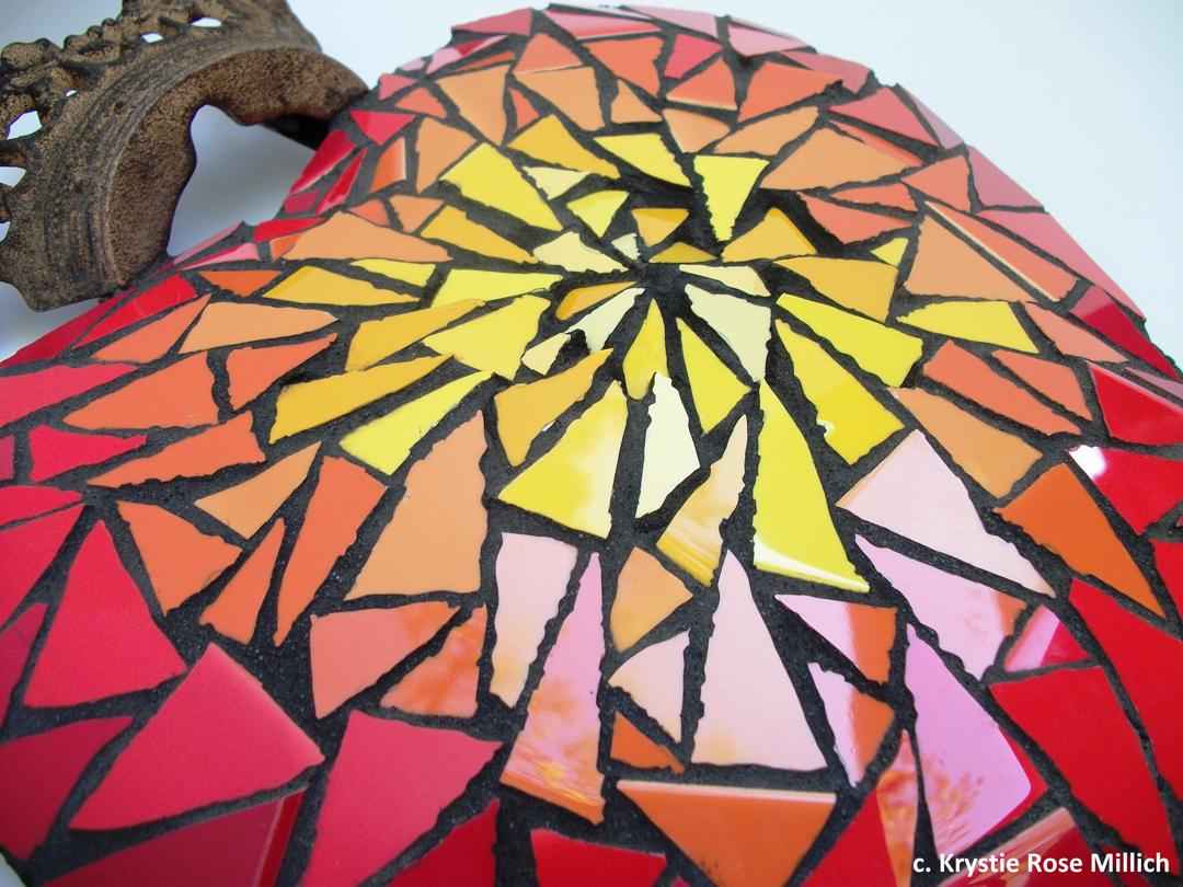 krystie-rose-millich-corazons-4