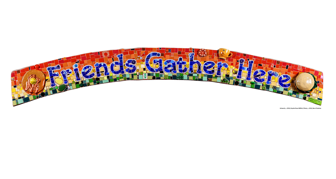 krystie-rose-millich-friends-gather-6