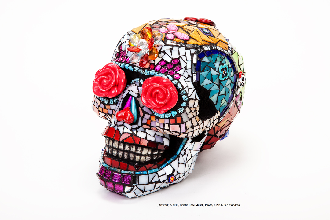 krystie-rose-millich-skull-1