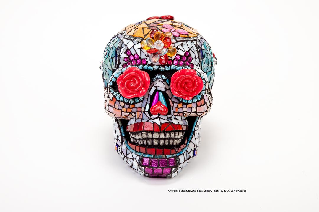 krystie-rose-millich-skull-2
